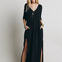 Free People Womens Sophie Dress