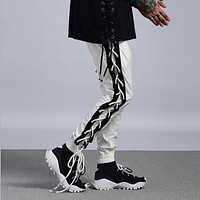 Men's Fashion Hip-hop Sportswear [411396341789]