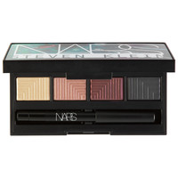 Sephora: NARS : Nars Steven Klein Collaboration Dead Of Summer Dual Intensity Eyeshadow Palette : eyeshadow