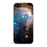Space Case iPhone 5/5S Case