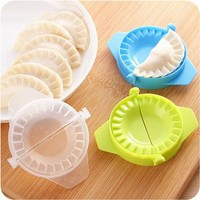 Great Deal Hot Sale New Arrival Trendy Functional Creative Kitchen Kitchenware [6034327361]