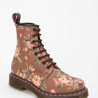 Urban Outfitters - Dr. Martens Floral 1460 Boot