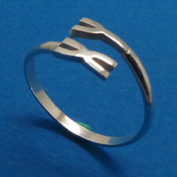 Science Chemistry Ring
