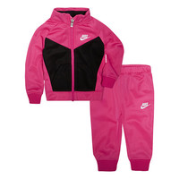 Nike 2-pc. Pant Set Baby Girls - JCPenney