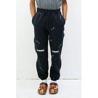 Safety Sweatpant