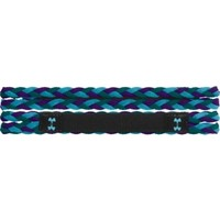 Under Armour Women's ParaLux Headband