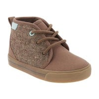 Old Navy Tweed Sneaker For Toddler Boy