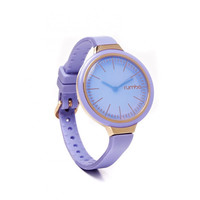 Orchard Gloss Radiant Orchid Watch