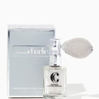 Silver Dusting Powder   Beauty   charming charlie
