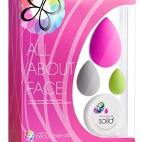 beautyblender® All.About.Face Set | Nordstrom