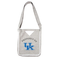 Kentucky Wildcats NCAA Hoodie Crossbody
