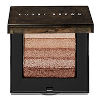 Bobbi Brown Shimmer Brick - Sandstone (0.4 oz)