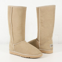 UGG Boot Classic Tall