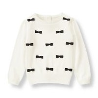 Girls Sweaters, Toddler Girls Sweaters at Janie and Jack