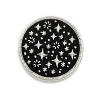 Night Sky Patch