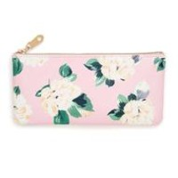 get it together pouch - lady of leisure