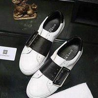 Givenchy casual shoes for Men