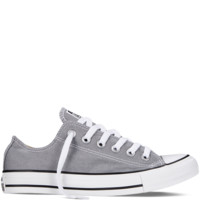 Converse -Chuck Taylor All Star Fresh Colors-Dolphin-Low Top