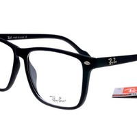 Cheap glasses on sale Ray-Ban RB2428 eyeglasses_3090518713_075