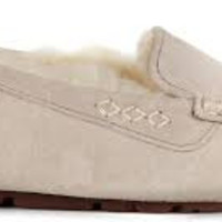UGG Australia Women's Ansley Slipper | Moonlight