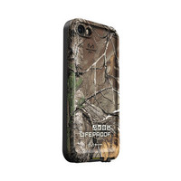 Realtree Camo iPhone 5/5s/SE Case from LifeProof | Let's Go! | LifeProof