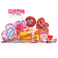 Dylan's Candy Bar Little Loves Valentine's Day Gift Set | Dylan's Candy Bar