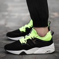 On Sale Comfort Hot Sale Men Vintage Jogging Shoes = 6450303811
