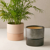 Madison Planter - Urban Outfitters