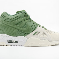 Nike Mens Air Trainer 3 III LE Treeline