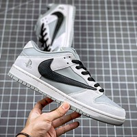 Nike SB Dunk Low PlayStation Sneakers Shoes