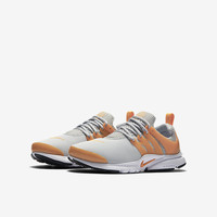 The Nike Presto (3.5y-7y) Kids' Shoe.