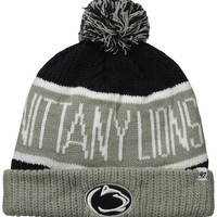 Penn State Nittany Lions Calgary Cuff Knit Hat