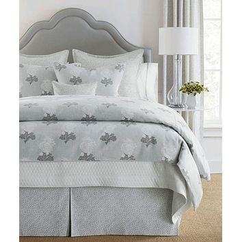 Aldith Bedding by Legacy Home