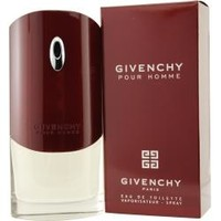 GIVENCHY by Givenchy