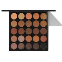 25A COPPER SPICE EYESHADOW PALETTE