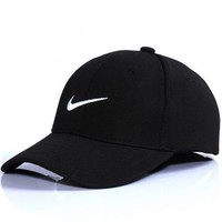 Cool  GOLF BASEBALL Cap Hat