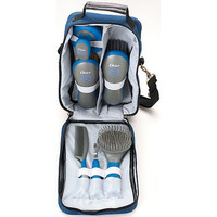 Oster® 7-Piece Equine Care Series™ | Dover Saddlery