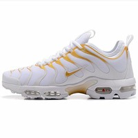 Nike Air Max 95 Fashion Running Sneakers Sport Shoes H-CSXY-2