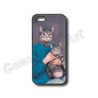 iPod 4 case,iPod 5 case,iPhone 4s case,iPhone 5C case,iPhone 5S case,iPhone 6 plus case,iPhone 6 case,Cat face