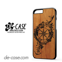 Compas Copy For Iphone 6 Iphone 6S Iphone 6 Plus Iphone 6S Plus Case Phone Case Gift Present YO