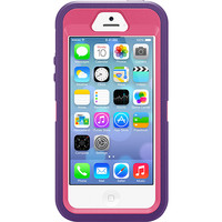 iPhone 5S Case | Defender Series case by OtterBox