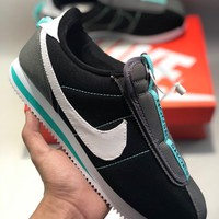 Nike Cortez Kenny IV cheap Men's and women's nike shoes