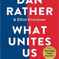 What Unites Us: Reflections on Patriotism Hardcover – November 7, 2017