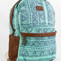 Billabong Fashion Masters Backpack - Women's Bags   Buckle