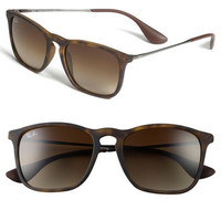 ray ban square key youngster - Google Search