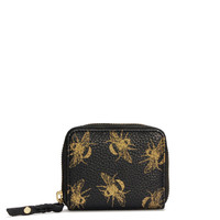 Leather Bee Purse | Little Moose | Cute bags, gifts, toys, jewellery and accessories from independent designers and famous brands