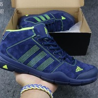 Cheap Women's and men's Adidas Sports shoes