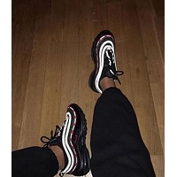 Nike Air Max 95  women sports shoes