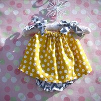 Baby clothes newborn baby girl clothes baby toddler clothes baby outfit clothes toddler dress girls dress