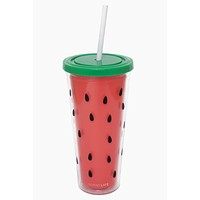 650 ml Tumbler Watermelon - Watermelon